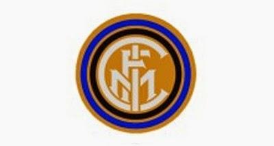 logo inter 1908