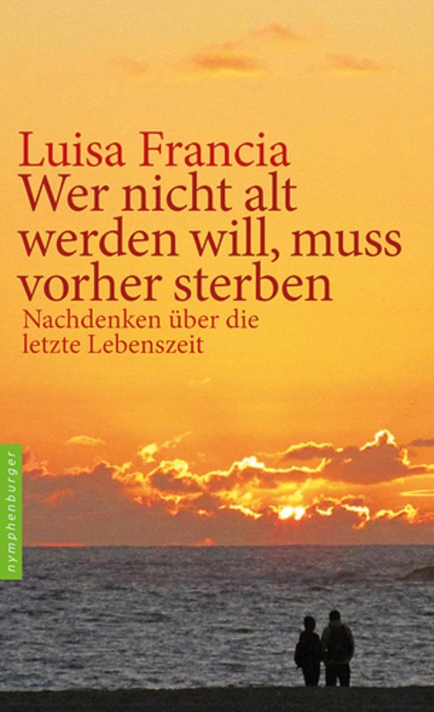 Cornelia seitz dissertation