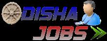 Odisha Jobs, Govt Jobs in Orissa, Odia Nijukti Khabar, Latest Odia Jobs