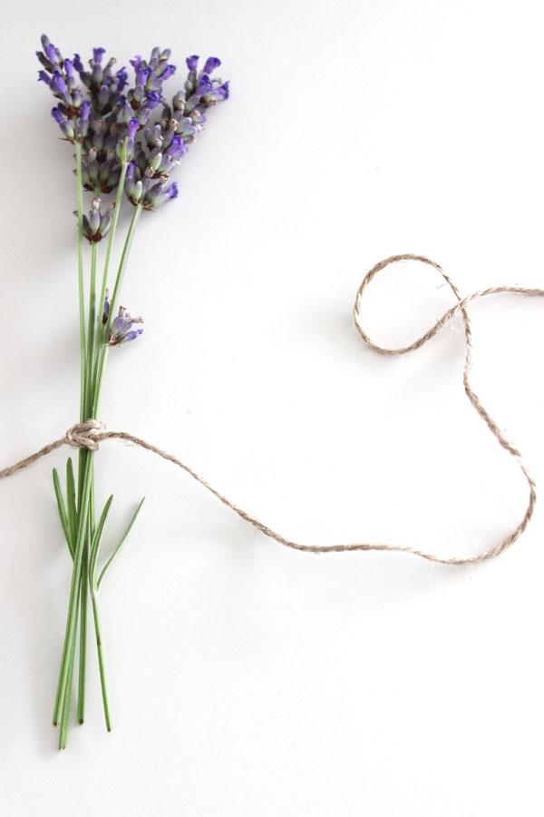 http://kebohoming.blogspot.it/2014/07/lavendel-lavande-lavender.html