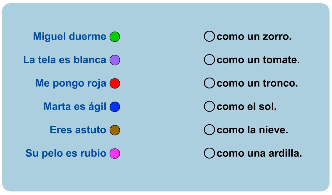 http://www.primerodecarlos.com/SEGUNDO_PRIMARIA/mayo/Unidad5-3/actividades/otras/lengua/comparacion.swf