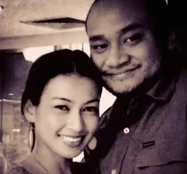 Misha Omar: Suami Jadi Lebih Manja Selepas Berkahwin