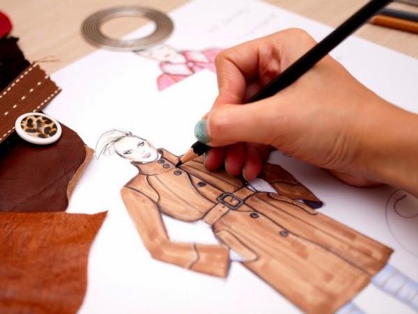 Senai abre inscrições para curso de pós-graduação em design moda em Campina Grande