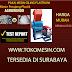 Harga Mesin Giling Plastik Di Surabaya Yang Termurah