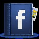 https://www.facebook.com/pages/TR-Cupak/647978012015198?ref=hl