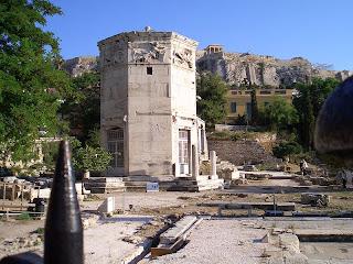 Ciencia griega. historia de grecia. historia de la ciencia. grecia antigua. Aristoteles. Platon