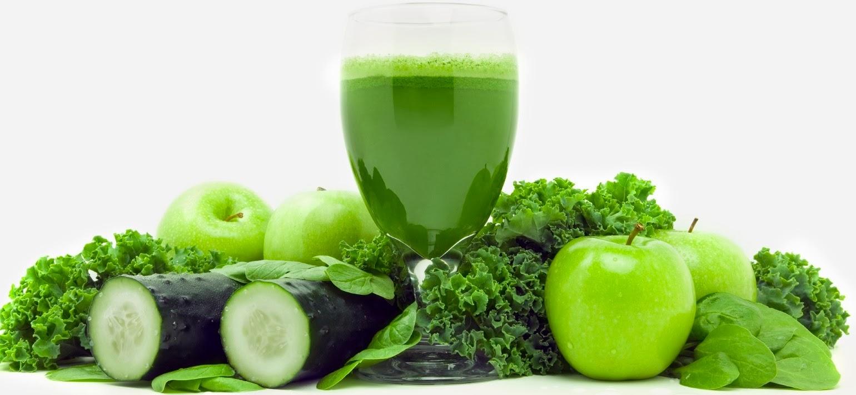 suco verde, sumo, green juice, daniela pires, dieta, emagrecer, detox, saudável, alimentação, nutrição, snack