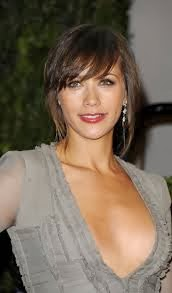 Rashida Jones picture