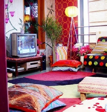 ... Decorating Ideas For Living Room  Living Room Decorating Ideas