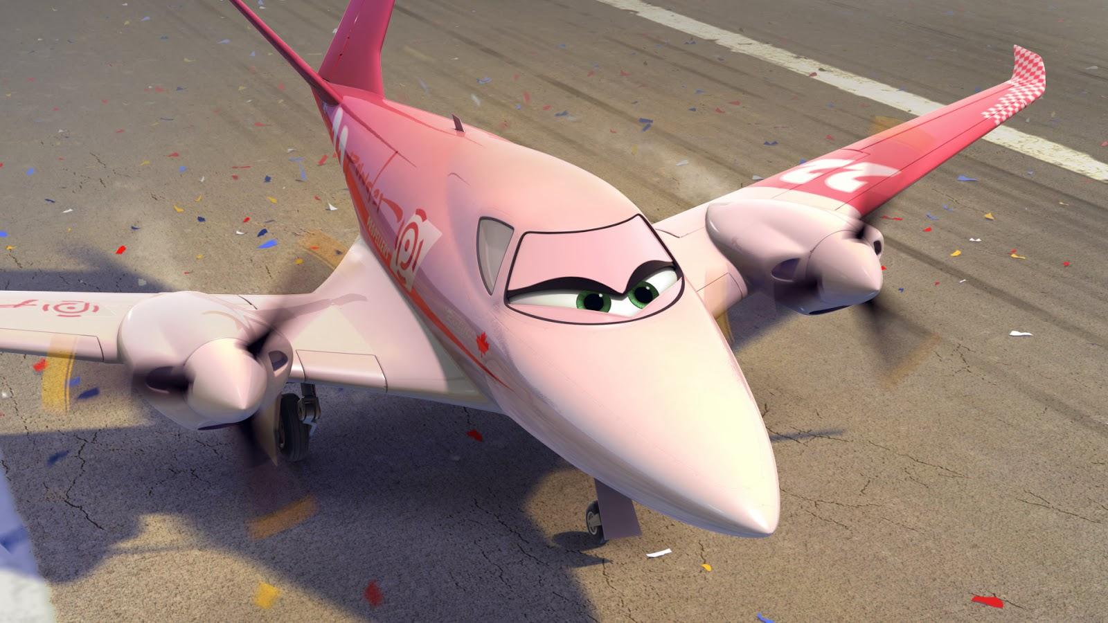 Airplane! - AVRev.com