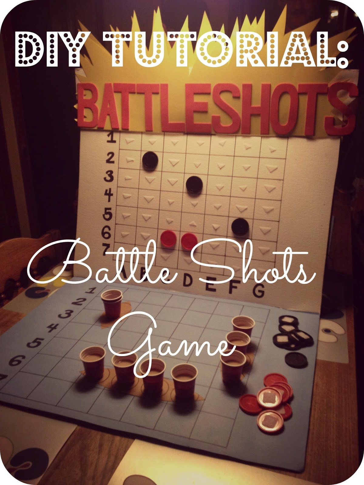 Adults Only Drinking Games