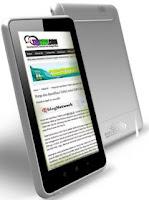 Daftar Harga Tablet Imo Terbaru Bulan Juni 2013