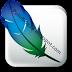 Download Keygen Adobe PhotoShop CS2