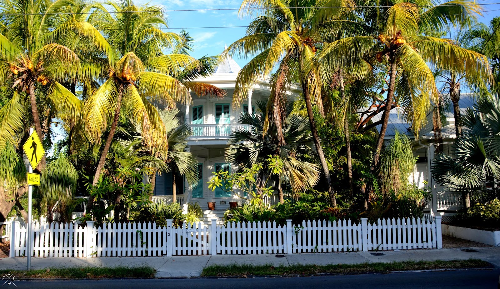 Key West, Floride, USA