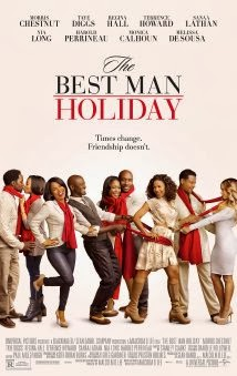 http://watchmovie89free.blogspot.com/2013/11/the-best-man-holiday-2013.html
