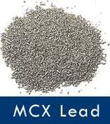mcx lead trend today