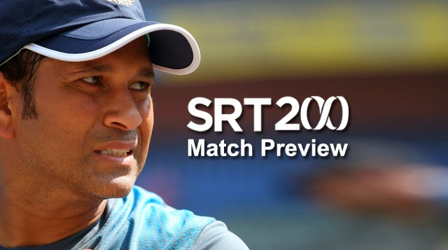 Sachin-Tendulkar-200th-Test-Match-Preview-India-vs-West-Indies-2nd-Test-2013