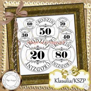 http://www.digi-scrap.pl/index.php/produkt/urodzinowy-zestaw-kszp86