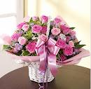 ดอกไม้สำหรับคุณ