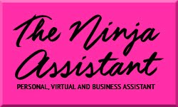 Need an Assistant?