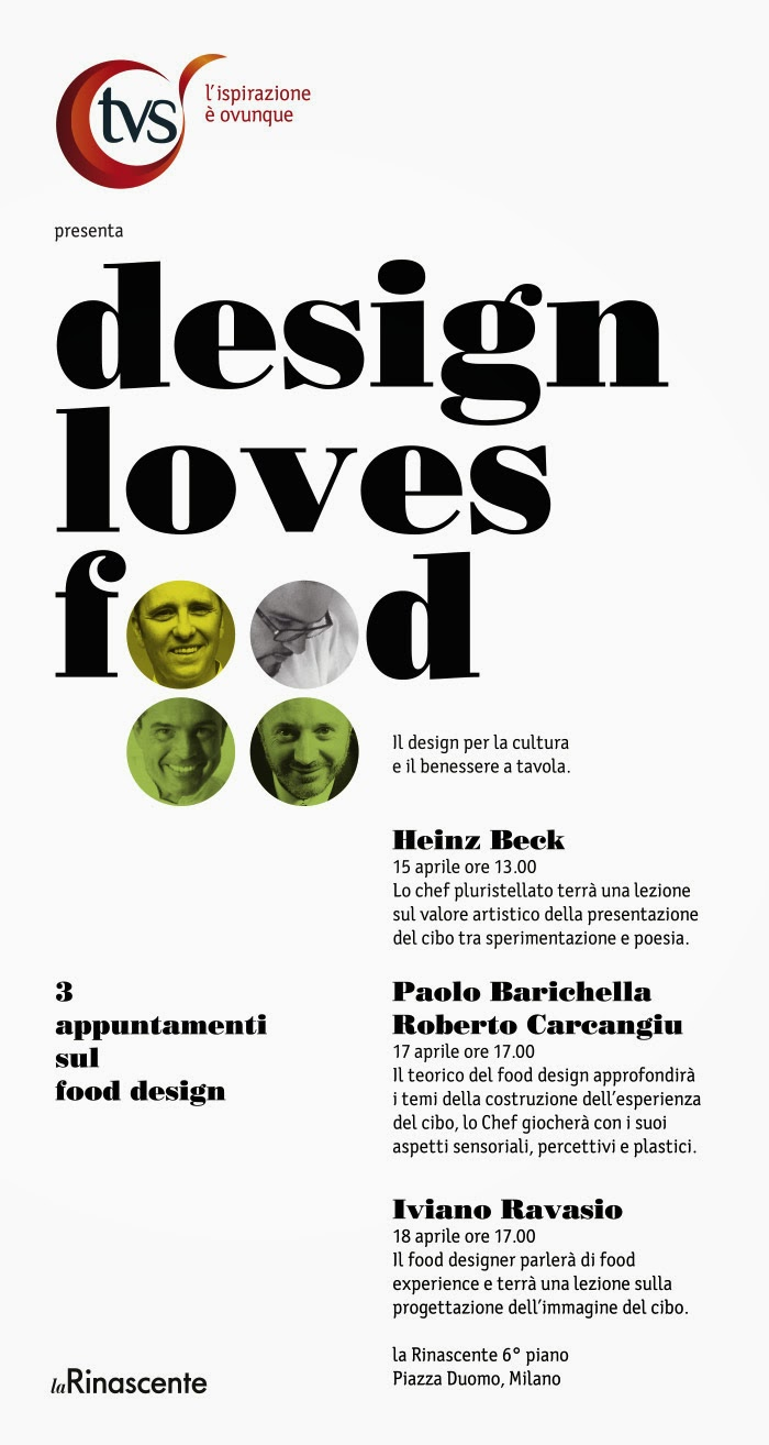 design-loves-food-tvs-fuorisalone-2105