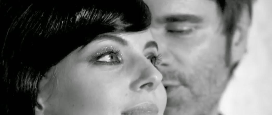 sexe TELECHARGEMENT FILM - Clip xXx - Film Porno Gratuit