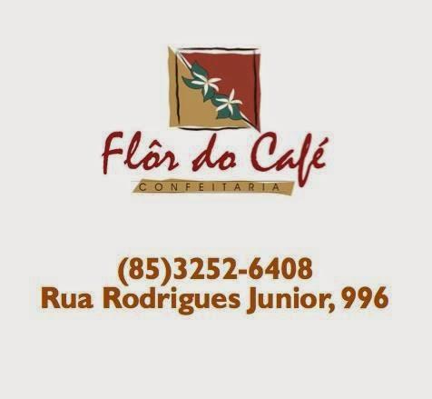 FLÔR DO CAFÉ