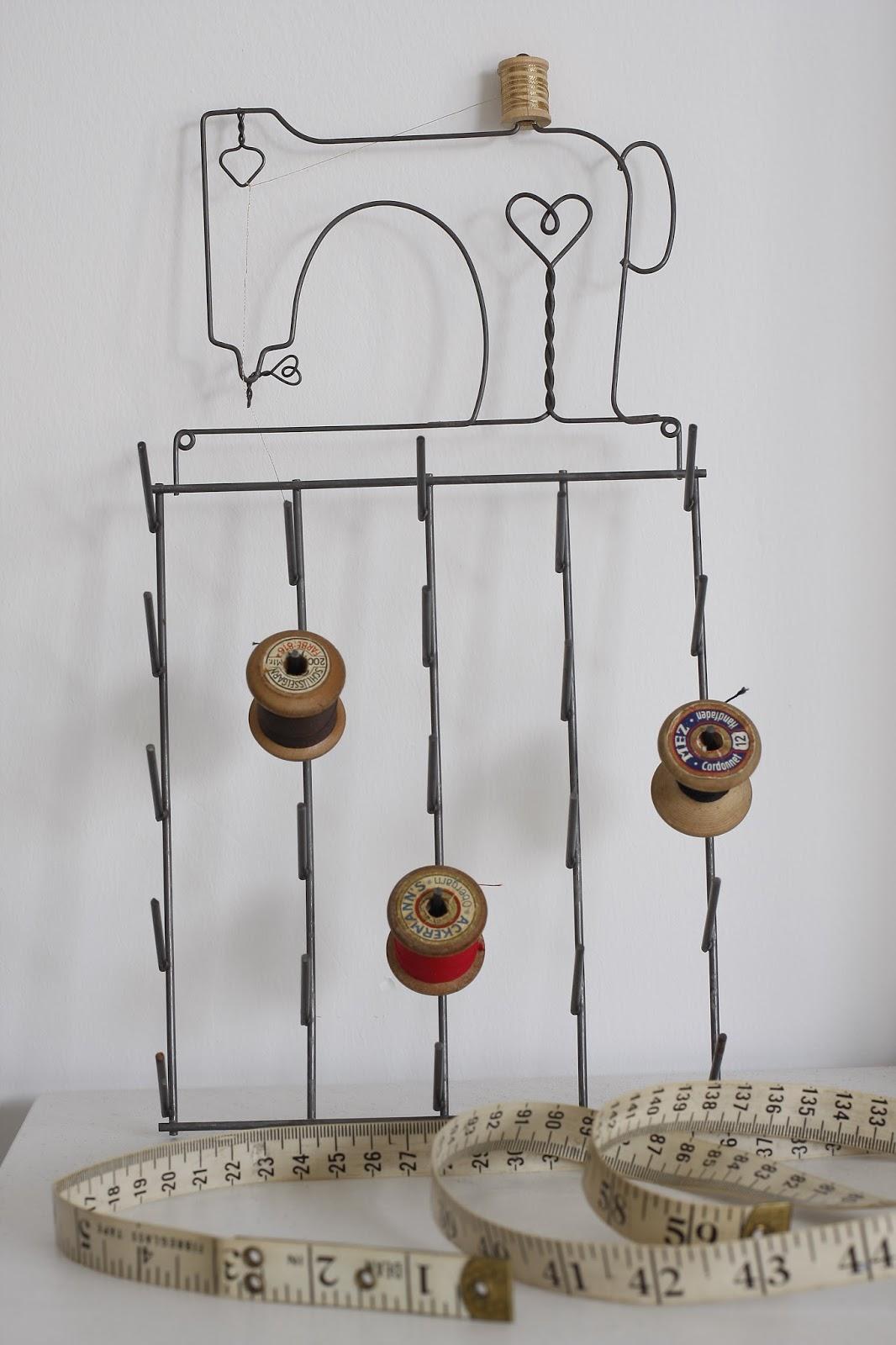 raumkr nung erster blog flohmarkt 2014. Black Bedroom Furniture Sets. Home Design Ideas