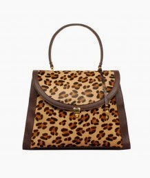 borsa leopardata laura de la vega made in italy design italiano fashion blogger italiane fashion bloggers italy italian fashion bloggers colorblock by felym mariafelicia magno fashion blogger prodotti italiani design italiano italian products italian design christams 2014 christams gifts regali di natale 2014