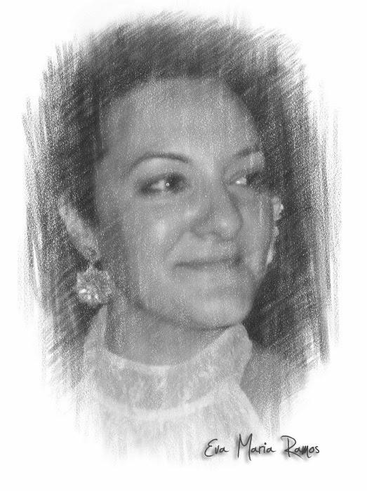 Eva M. Ramos