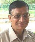 Dr. Chennakeshavamurthy