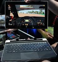 laptop masa depan