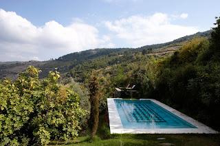 nişanyan-otel-şirince-açık-yüzme-havuzu