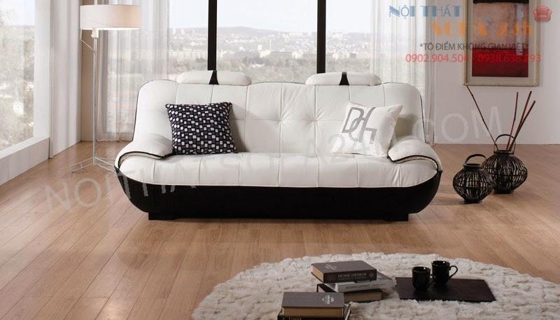 Sofa băng dài D093