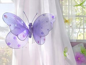 http://3.bp.blogspot.com/-Ni15hsdh3GQ/Ti76F2KvlaI/AAAAAAAAAKo/3DtBLa38nAs/s320/cat_bfly.jpg