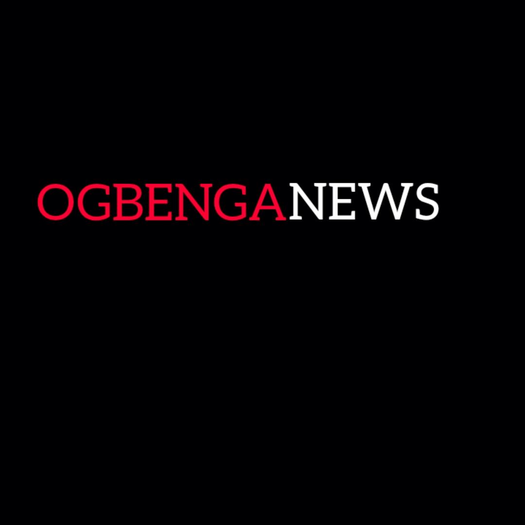 Ogbenganews