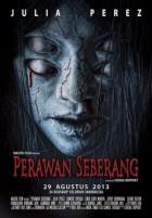 film bioskop september 2013