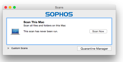 best antivirus software for mac os 2015