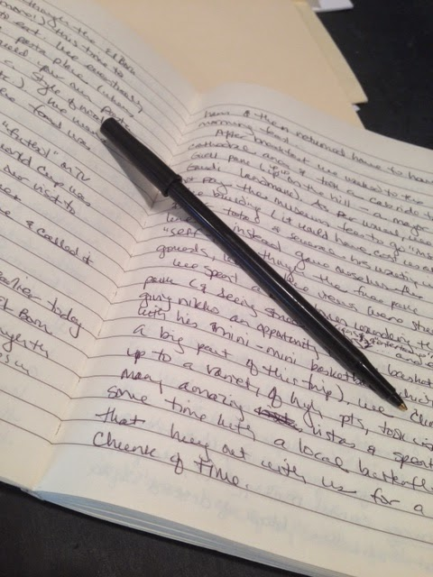an creative writing of my vacation Posts about vacation written by writingcomps information about creative writing contests, poetry contests need do my creative writing.