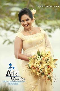 Teledrama In Sri Lanka Abitha Diyaniya | Personal Blog