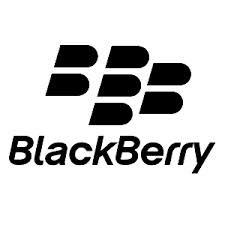 Daftar Harga Blackberry November 2013