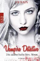 http://3.bp.blogspot.com/-Ni6o_OIdGM8/T_hLewQfV9I/AAAAAAAAAsA/RxDr523d_bM/s1600/vampire_detective_die_zauberhafte_mrs_moon.jpg
