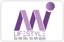 mi lifestyle marketing (lifestylemarketing.co.in) earn money