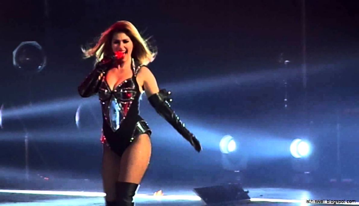 SHANIA TWAIN LIVE IN BUFFALO NY OCT 3 2015   YouTube