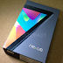 Google Nexus 7 32GB Wifi Only Unboxing Video, Packaging and Accessories Check!