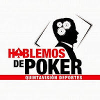 Hablemos de poker Quintavision Deportes