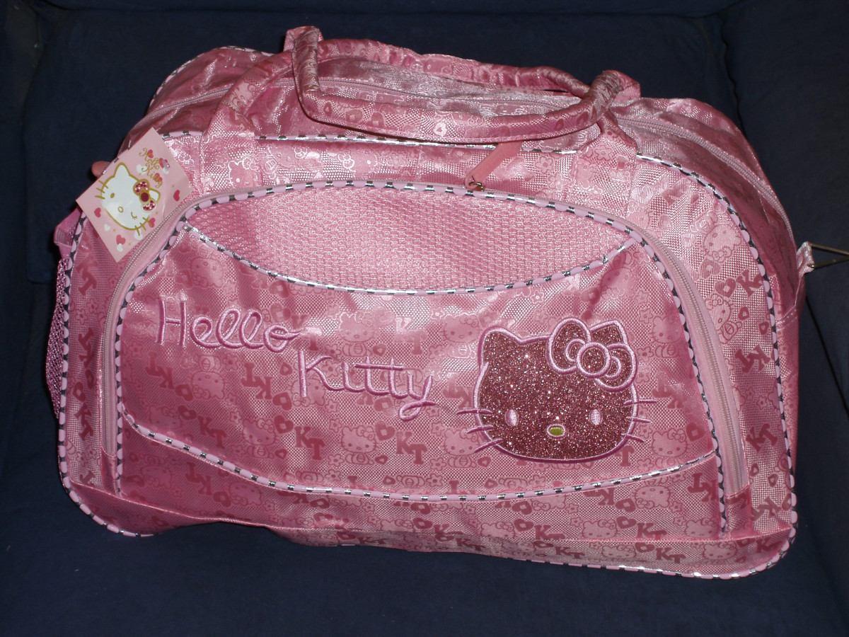 Accesorios De Baño Hello Kitty: hello kitty ribbon una colección donde en todos los accesorios hello