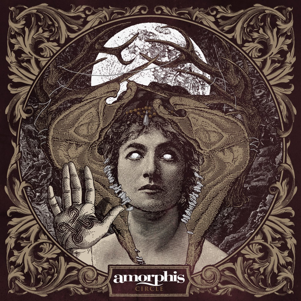 [Thread oficial] AMORPHIS Resize_1359035490
