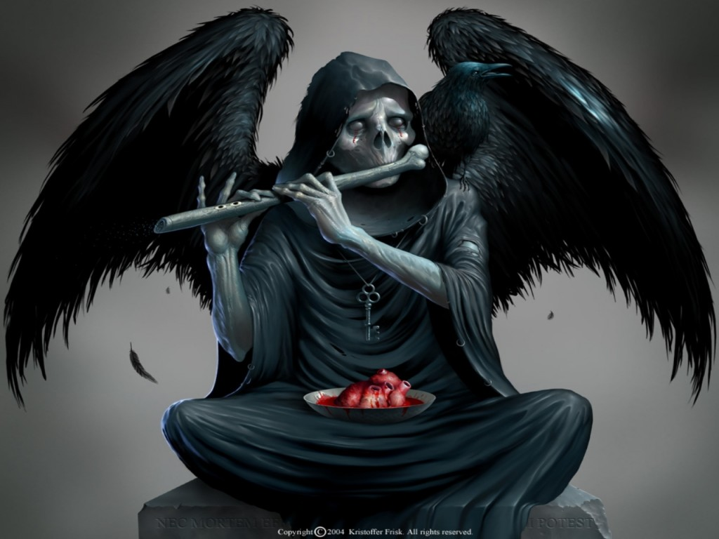 http://3.bp.blogspot.com/-NiE7GwQX6vg/TqcI3zuOD2I/AAAAAAAAAZM/mgDaiHQ4RsA/s1600/Dark-angel.jpg