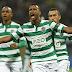 Pronostic Ligue des Champions : Sporting - Maribor - Journée 5